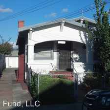 Rental info for 9906 B st. - #B in the North Stonehurst area