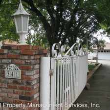 Rental info for 341 Valley View Drive