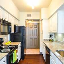 Rental info for Savannah at Park Place