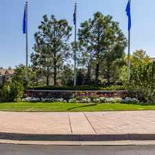 Rental info for The Legacy at Highlands Ranch Apartments in the Highlands Ranch area