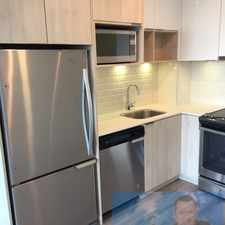 Rental info for 52 Forest Manor Road #5th floor in the Henry Farm area