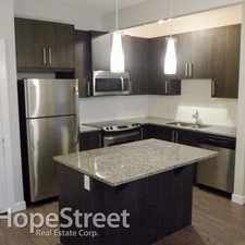 Rental info for 4 Sage Hill Terrace NW