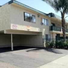 Rental info for $1499 1 bedroom Apartment in San Fernando Valley North Hills