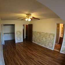 Rental info for Perfect Location WithTONS Of Upgrades