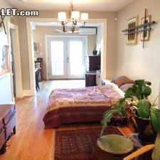 Rental info for $1850 1 bedroom Apartment in Columbia Hts-Shaw in the Columbia Heights area