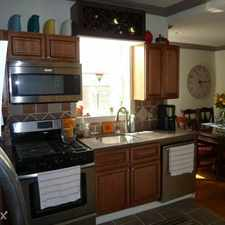 Rental info for NG Property Group in the Philadelphia area