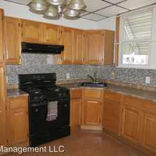 Rental info for 5523 Loretto Ave. in the Frankford area