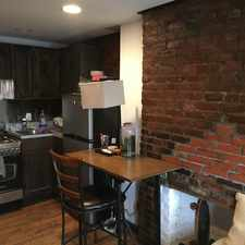 Rental info for 1st Ave & E 10th St in the Queens Village area