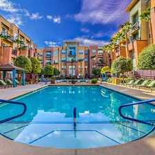 Rental info for Lofts at 7100 in the Las Vegas area