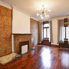 Rental info for 6th Ave & W 12th St in the Union Square area