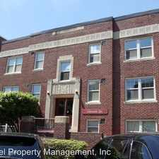 Rental info for 625 4th Ave. W. 627 4th Ave. W. in the Downtown area