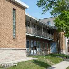 Rental info for 5525 N Teutonia Ave #1 in the Old North Milwaukee area