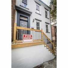 Rental info for 1212 Linden Place in the Central Northside area
