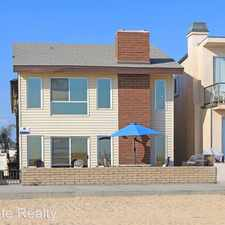 Rental info for 404 E. Oceanfront - Upper