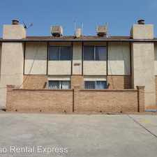 Rental info for 1746 Pico Alto Dr - 1746 Pico Alto Dr Apt C in the Vista Hills Park area