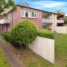Rental info for 2 Bedroom Unit Conveniently Located in Annerley!