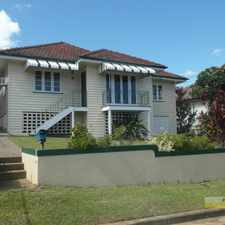 Rental info for CHARMING KEDRON COTTAGE