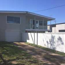 Rental info for Fully Renovated Family Home!
