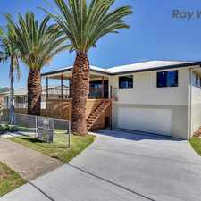 Rental info for Perfect Brand New Home in the Inala area