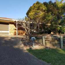 Rental info for The Perfect Home in the Perfect Location! in the Brisbane area