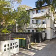Rental info for 3 Bedroom Unit !!!! in the Westmead area