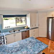 Rental info for INSPIRING FAMILY PERFECTION