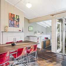 Rental info for HOLDING FEE TAKEN - LEASED BY KYLIE ZIINO in the Sydney area