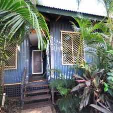Rental info for COOKE POINT TROPICAL OASIS - Five bedroom home + s