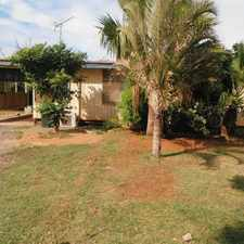 Rental info for LOCATION LOCATION LOCATION - 3x1 In Great Spot!