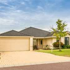 Rental info for Large 4x2 Family Home!! Pet friendly !!! in the Carramar area