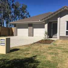 Rental info for Perfect One Bedroom Home! in the Brisbane area
