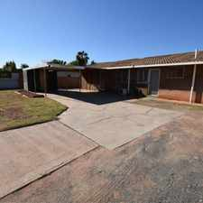 Rental info for HUGE YARD - 3x1 Modern Home Close to School + CBD