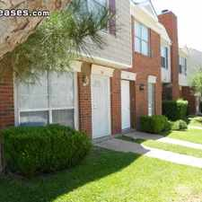 Rental info for $695 2 bedroom Apartment in Dallas County Balch Springs in the Pleasant Grove area