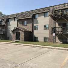 Rental info for 1975 South 29th Street - #9 Garage 9 in the Grand Forks area