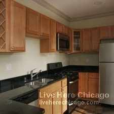 Rental info for N Kimball Ave & W Cortland St in the Logan Square area