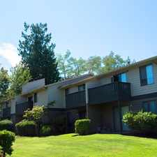 Rental info for Emerson in the Kirkland area