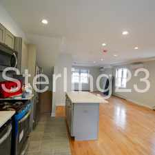 Rental info for 23-29 32nd Street #1 in the Astoria area