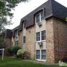 Rental info for 2536 Dupont Ave S #103, Minneapolis, MN 55405 in the Bryn Mawr area