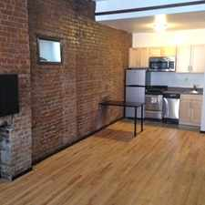 Rental info for 9th Ave & West 46th St in the New York area
