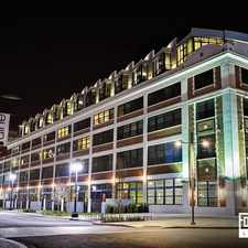 Rental info for Foundry Lofts in the Anacostia area