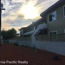 Rental info for 555 VIA MANZANAS - 9