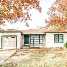 Rental info for 2004 49th Street in the Clapp Park area