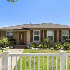 Rental info for 448 E. 18th St. in the Eastside Costa Mesa area
