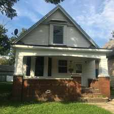 Rental info for 409 Greenwood Ave