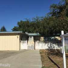 Rental info for 4719 Westwood Ave