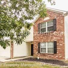 Rental info for 6518 Abby Ln.