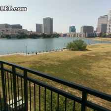 Rental info for $1500 1 bedroom Apartment in Dallas County Irving in the Irving area