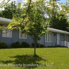 Rental info for 11 Maple CT
