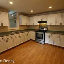 Rental info for 2024 East Madison Street in the Port Richmond area