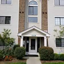 Rental info for 6767 Meadow Creek Unit 310 in the Brookside Woods area